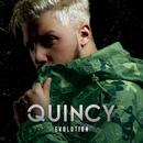 Plus jamais feat.S.Pri Noir/Quincy