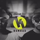 Amacam Bro/Komrad
