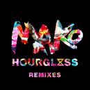 Hourglass: The Remixes/Mako