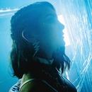 Sunrise (Remix) (Radio Edit) feat.Cato Anaya/Coco Jadad