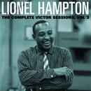 The Complete Victor Lionel Hampton Sessions, Vol. 3/Lionel Hampton & his Orchestra
