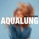 Aqualung (Non Octo Remix)/Miss Li