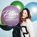 Päiväkirjat 2007 - 2017/Petra