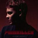 Painkiller/Jesper Jenset