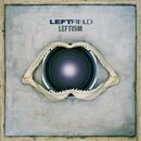 Open Up (Skream Remix Edit)/Leftfield