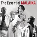 The Essential/Malaika