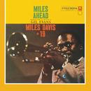 Miles Ahead (Mono Version)/Miles Davis