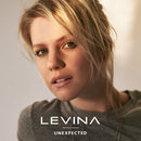 Unexpected/Levina