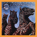 Crazy Moon/Crazy Horse