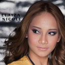 Hold Back The Tears (Remix Version)/Elaiza Nicole