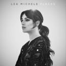 Getaway Car/Lea Michele