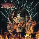 A Vela/Kattah
