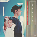 Dream feat.Stringer/SAPO