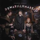Dumarillumarei/Tuomari Nurmio
