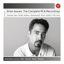 Brian Asawa - The Complete RCA Recordings/Brian Asawa