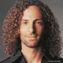 Six of Hearts EP/Kenny G