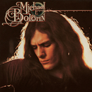 Every Day of My Life/Michael Bolton