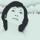Candy/太田 裕美
