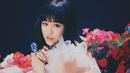 MOON JELLYFISH/Flower