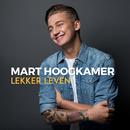 Lekker Leven/Mart Hoogkamer
