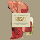 Musas (Un Homenaje al Folclore Latinoamericano en Manos de Los Macorinos, Vol. 1)/Natalia Lafourcade