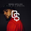 4 ud af 4 (Special) feat.Moon Afflick/Os