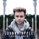 Tabula Rasa EP/Johnny Apple