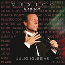 México & Amigos/Julio Iglesias