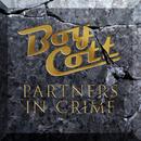 Partners in Crime/Boycott