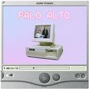 Palo Alto/Jackie Onassis