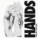 Hands feat.Denai Moore/Point Point
