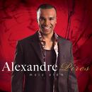 Mais Além/Alexandre Pires