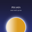 Lost to Be Found/Pegasus