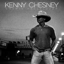 Cosmic Hallelujah/Kenny Chesney