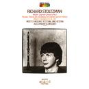 Richard Stoltzman Plays Weber, Mozart & Rossini/Richard Stoltzman