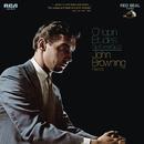 Chopin: Etudes, Op. 10 & Etudes, Op. 25/John Browning