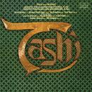Tashi Plays Mozart/Tashi