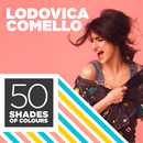 50 Shades of Colours/Lodovica Comello