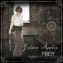 Golden Apples/Faey