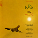 My World/Jo Basile & His Orchestra
