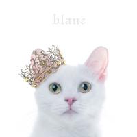 "BEST SELECTION ""blanc""/Aimer"