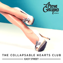 Easy Street (AronChupa Remix) feat.Jim Bianco,Petra Haden/The Collapsable Hearts Club