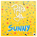 Sunny/Papa Ya
