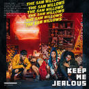 Keep Me Jealous/The Sam Willows
