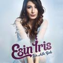 Bir Aşk Yok/Esin Iris