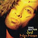 Desi Hip-Hop/Ishq Bector