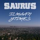 Ilmaan / Ytimes/Saurus
