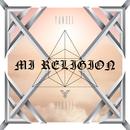 Mi Religión/Yandel