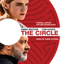The Circle (Original Motion Picture Soundtrack)/Danny Elfman