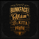 Darah Muda (Minus One)/Bunkface